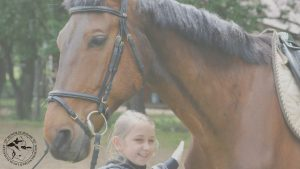 Lóra lovas edzések iskolások számára testnevelés Debrecen